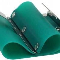 Sublimation Silicone Mug Wrap for 15oz Mug