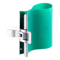 Sublimation Silicone Mug Wrap for 11oz Mug