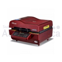 3D Sublimation Vacuum Machine