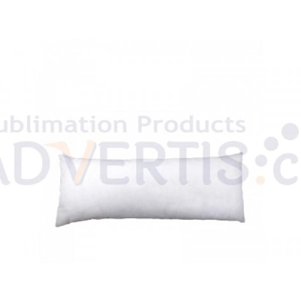 Inner Filling for Sublimation Double Pillowcase, 600g.