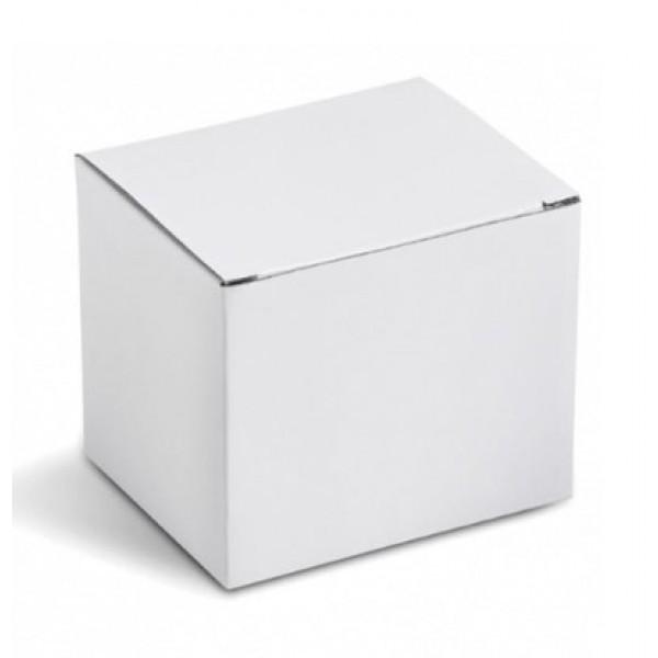 15oz. White Carton Box / Packing for 440ml. Mug