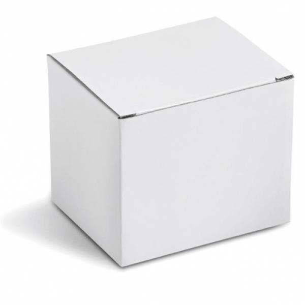 11oz. White Carton Box / Packing for 325ml. Mug