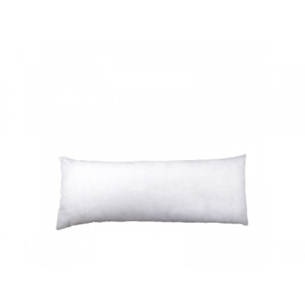 Inner Filling for Sublimation Double Pillowcase, 600g.