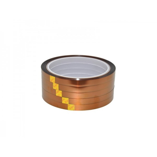 Sublimation Thermal Tape For Heat Press Transfer, 8mm x 33M.