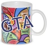 Mugs in GTA